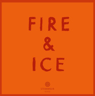 Fire & Ice Kollektion