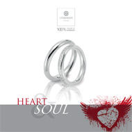 Heart & Soul Kollektion